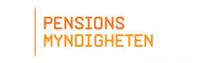 kunder pensionsmyndigheten