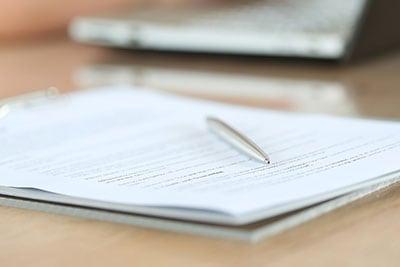 ramavtal för områden och alla regioner